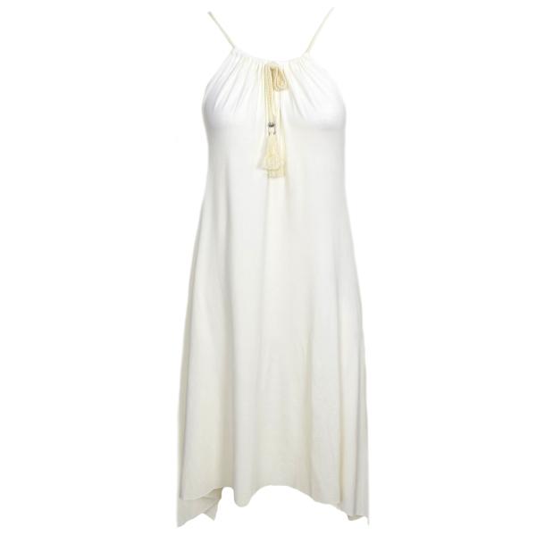 DRESS MINI C FSCL110 Morena Spain E-shop bd904e67fc3