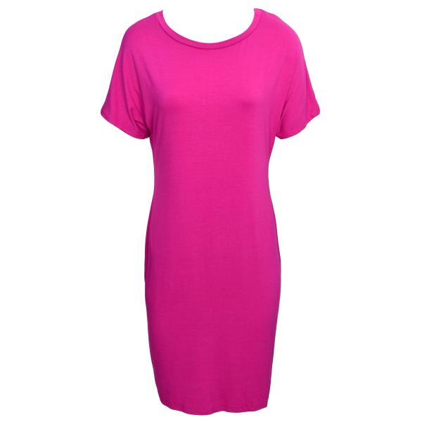 DRESS MINI C FSCL174 Morena Spain E-shop 02d5e1b610c